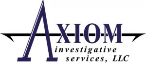 Our friends at Axiom Investigative Services has helped us produce videos to educate the community about TNR and our mission to end feline overpopulation in West Michigan. Thank you Craig Sluiter!